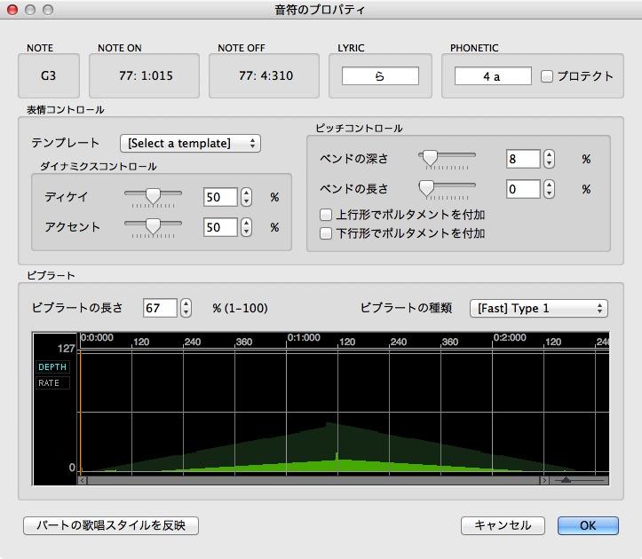 screenshot_183