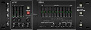 thumb_tal-vocoder-2