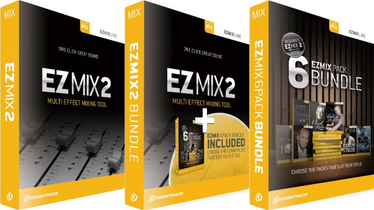 toontrack_EZ-MIX2_series
