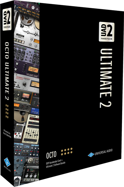uad2_octo_ultimate_2