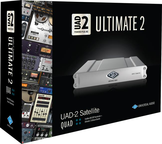 uad2_satellite_ultimate