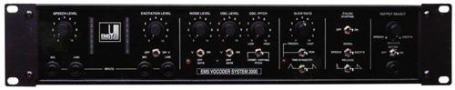vocoder2000