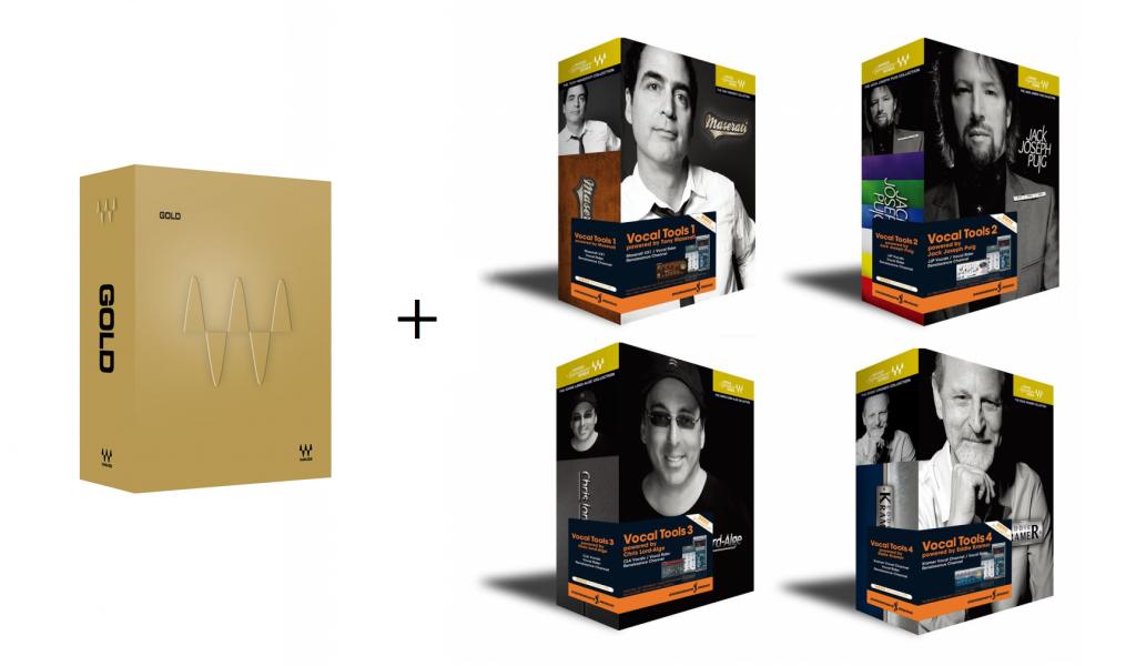 4boxes-1024x1012