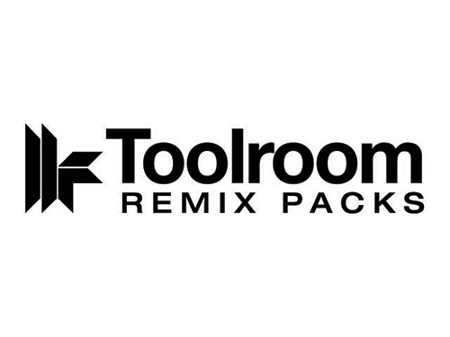 640x480_toolroom