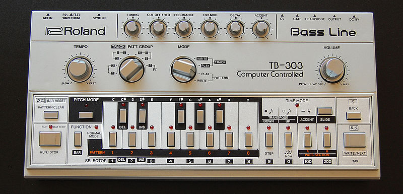 800px-TB303_Front_View