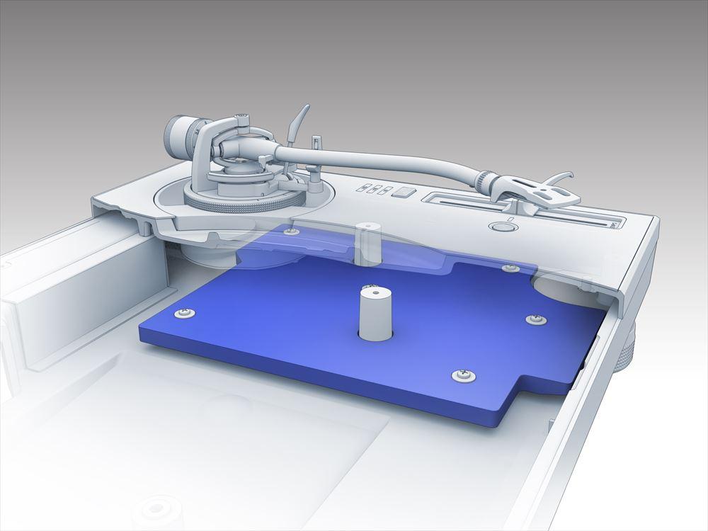 PLX-1000_section_振動抑制材