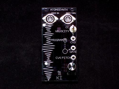 AtomoSynth-ki-mudule-02