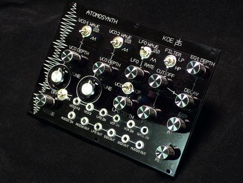 AtomoSynth-koe-mudule-01