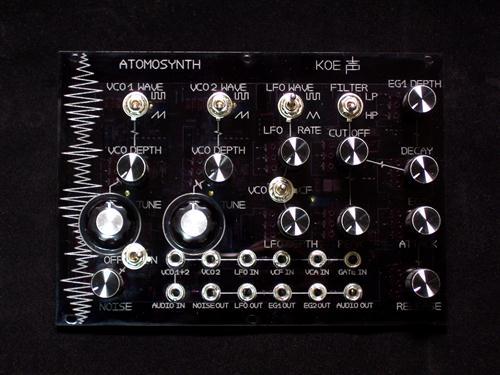 AtomoSynth-koe-mudule-02