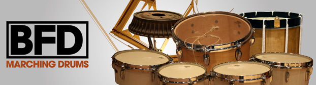 BFD_MarchingDrums