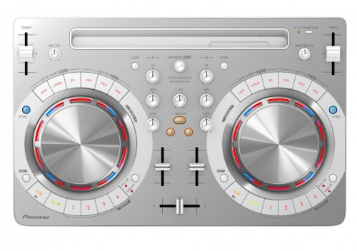 DDJ-WeGO3-W_Top_white_low