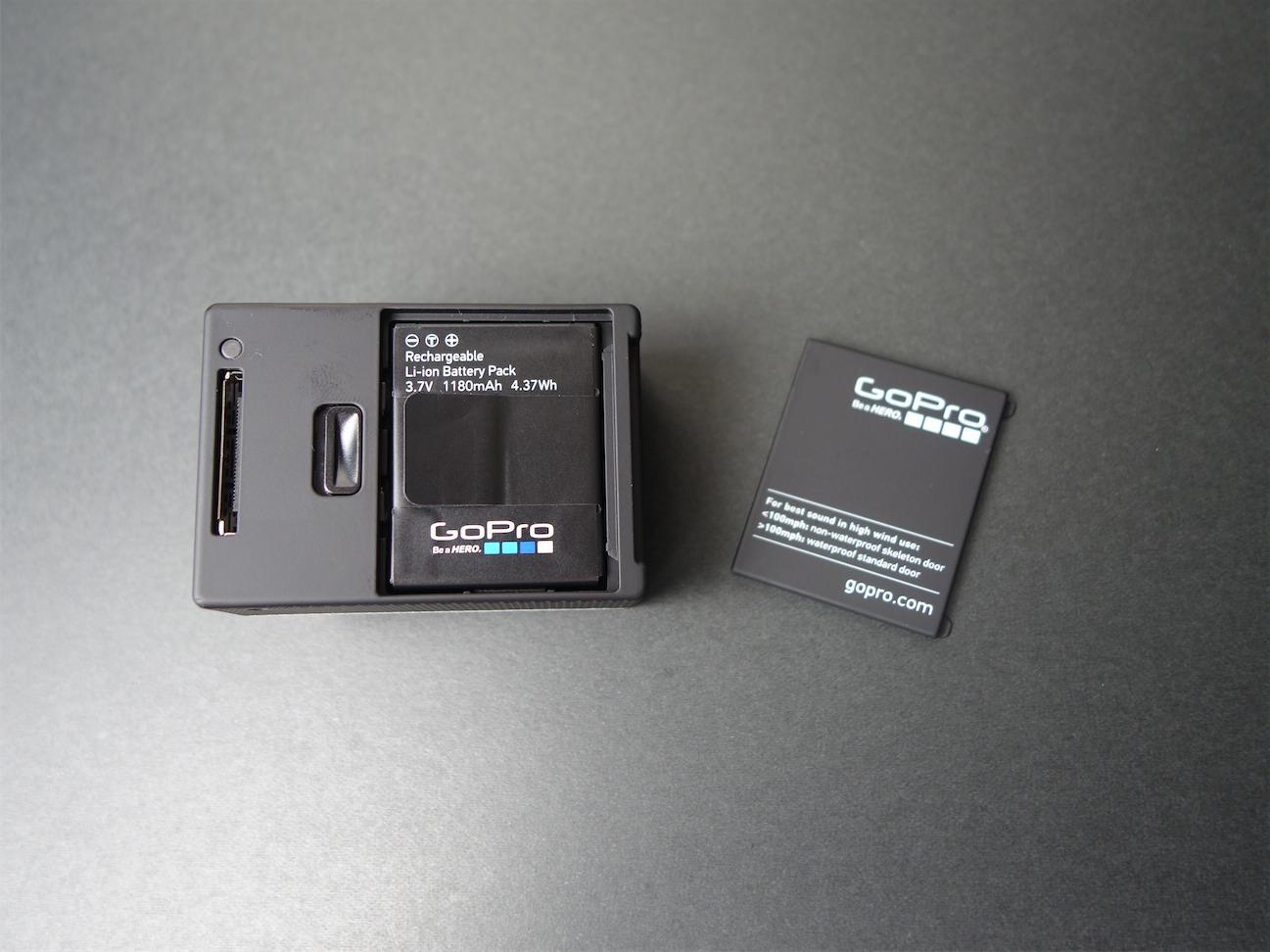 DSC09480