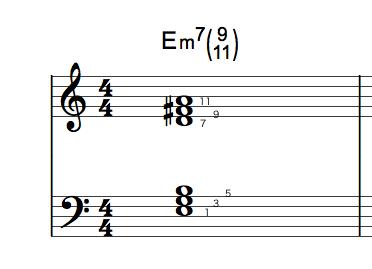 Em11b