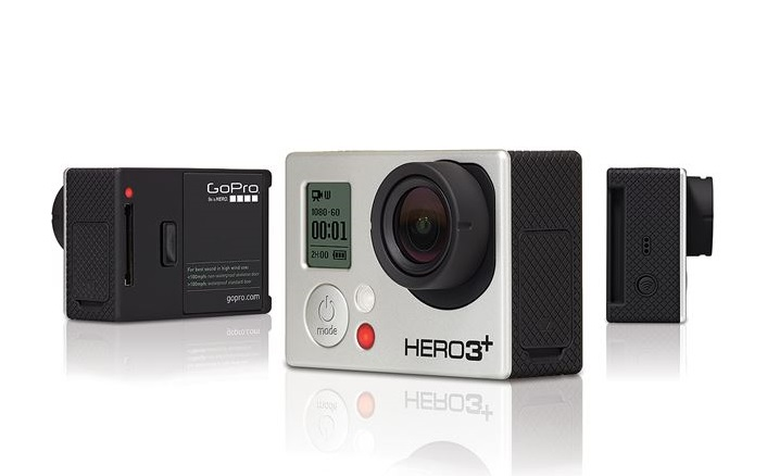 HERO3Plus_Black_Cluster_R