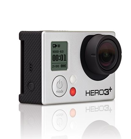 HERO3Plus_Black_Only_Right_R