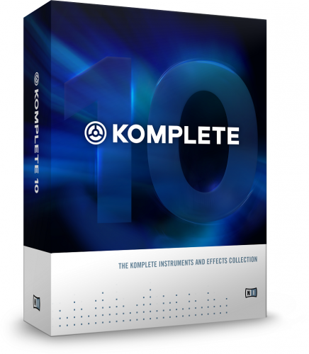 KOMPLETE_10_packshot_shadow