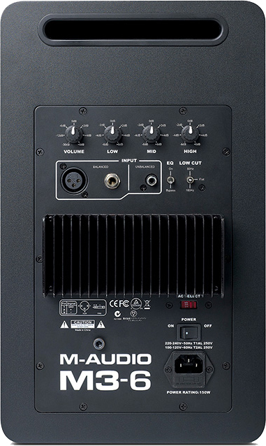 M-Audio_M3-6_back