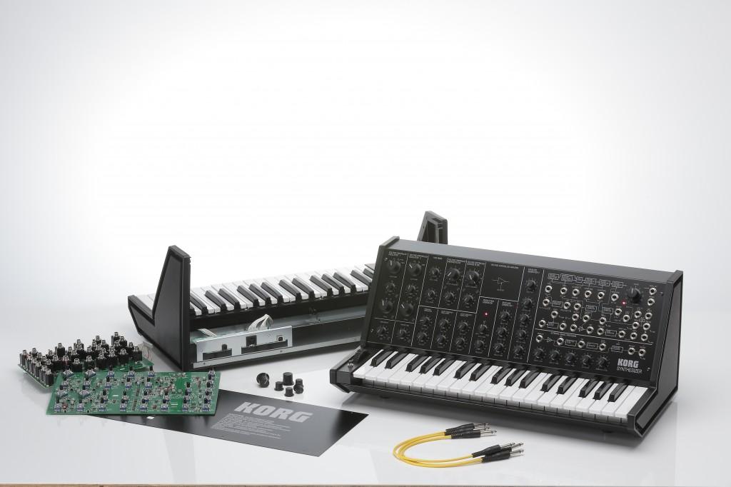 MS-20 Kit_1