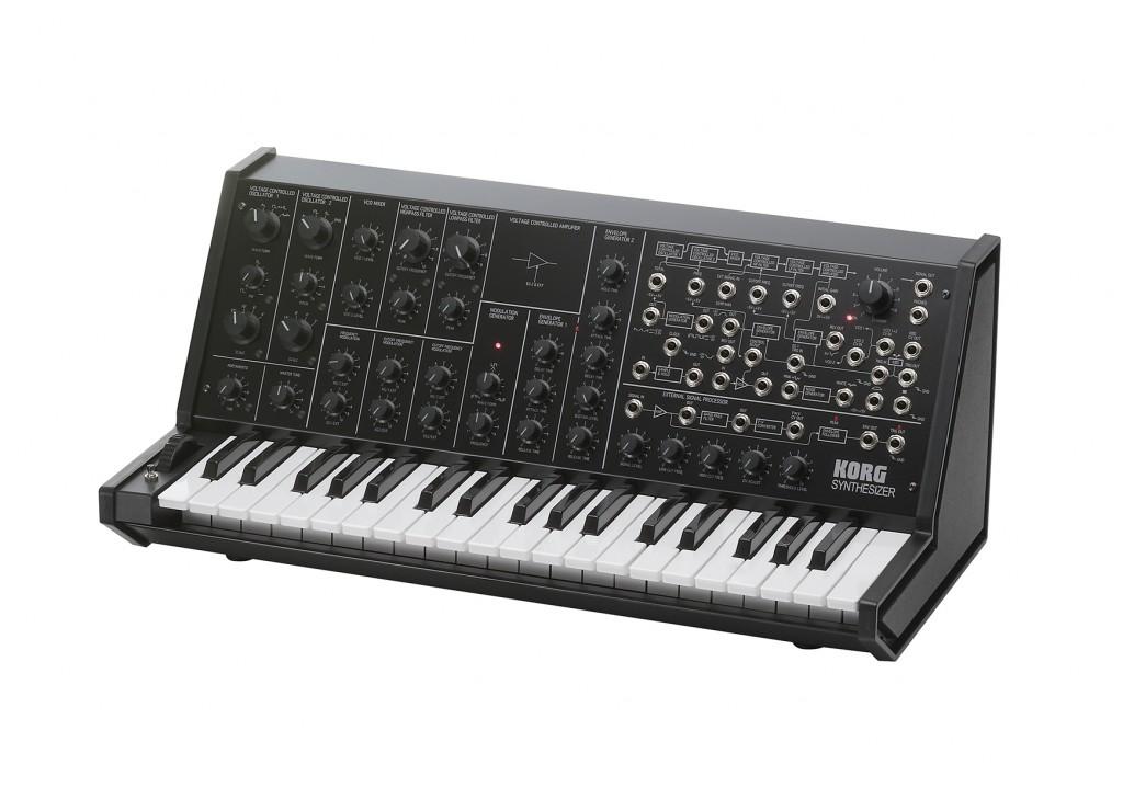 MS-20 Kit_1'