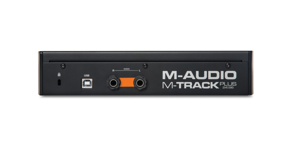 MTrackPlus_back_media_8x10