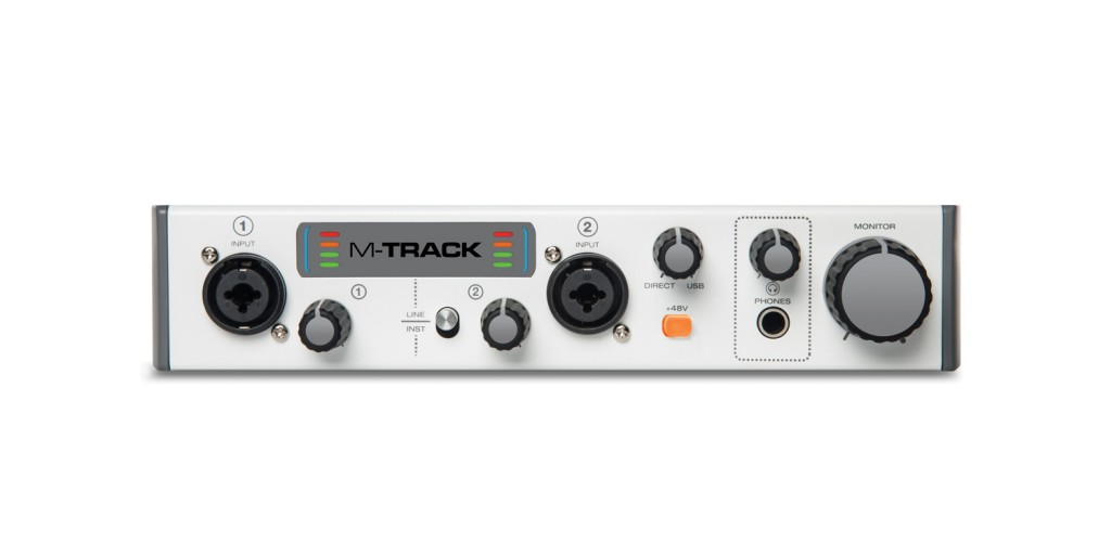MTrack_front_web-1200x750_00
