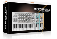 MicroBruteSE_Pack3D