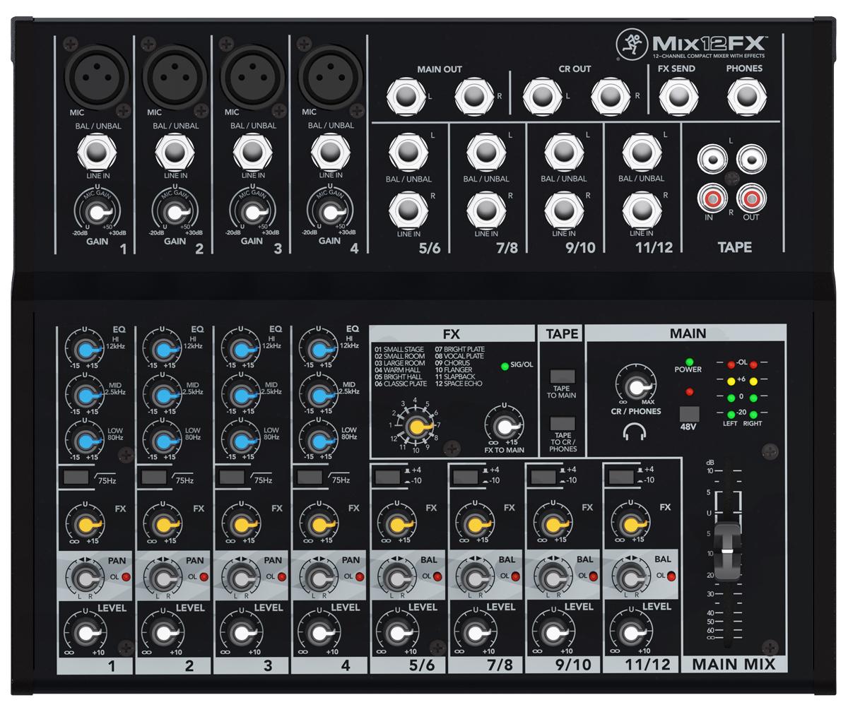 Mix12FX_TOP