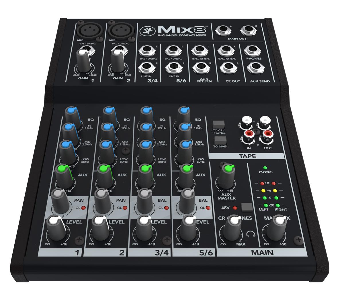Mix8_FRONT_SLANT