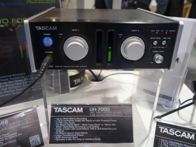 NAMM2-DSC00008
