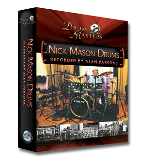 NickMasonDrumsBox