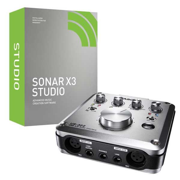 SONARX3_00