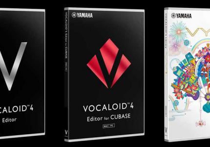 Vocaloid4_new