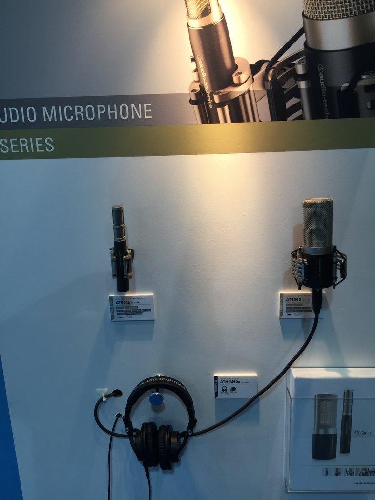 audiotechnica11