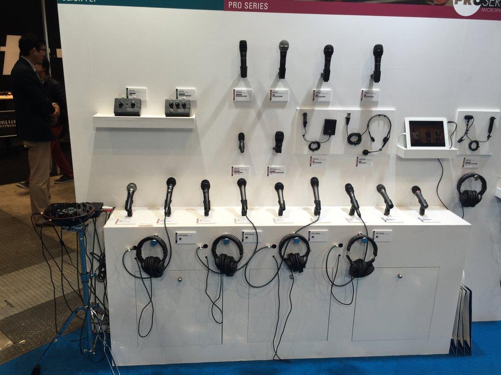 audiotechnica7