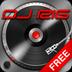 dj-rig-ipad-free_72