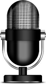 large_music_9Audio
