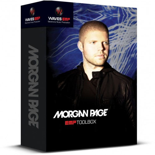 morgan-page-emp-toolbox