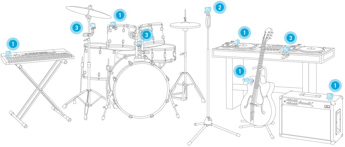 music_illustration