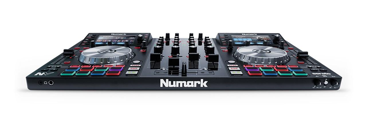 numark_nv_front_1200x750
