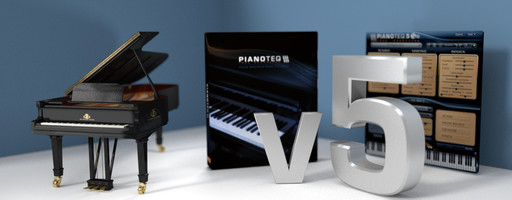 pianoteq5-released