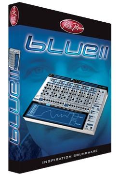 product_Blue2_box_jp