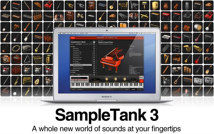 sampletank3_main_image_718x450_big_wh_6