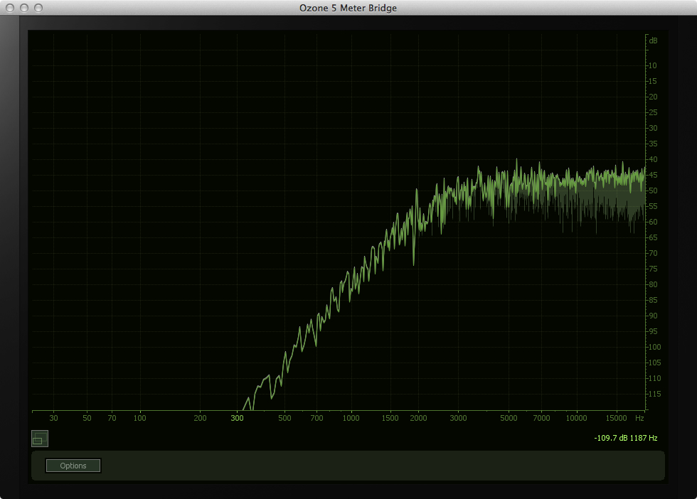 【初心者のためのシンセ音作り】基本その2 音色を変えるフィルター