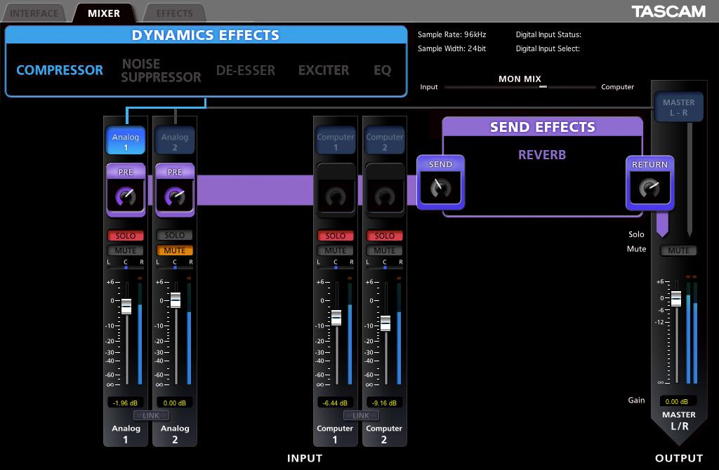 us-322_p_dsp-mixer