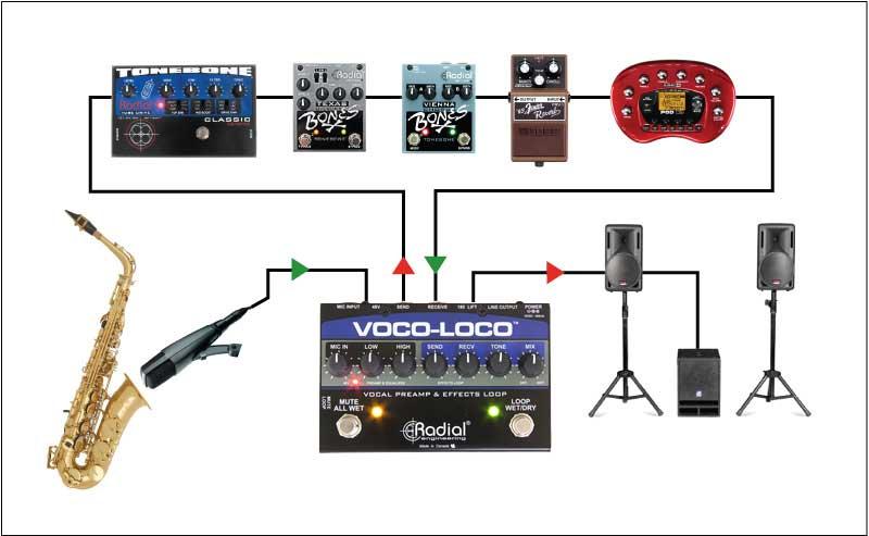 vocoloco-app-2-lrg