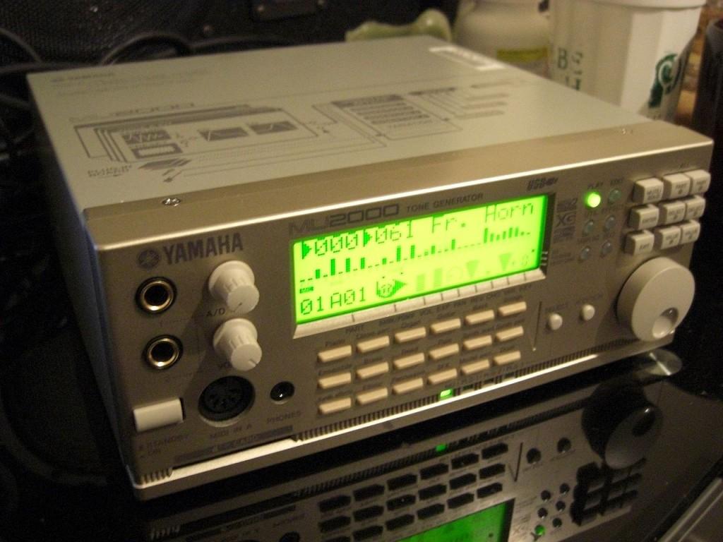 1280px-Yamaha_mu2000