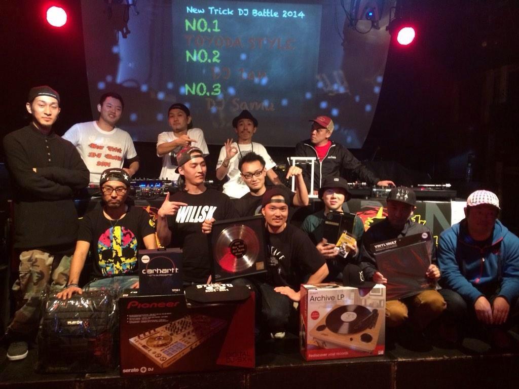 20150415-DVD_ALL