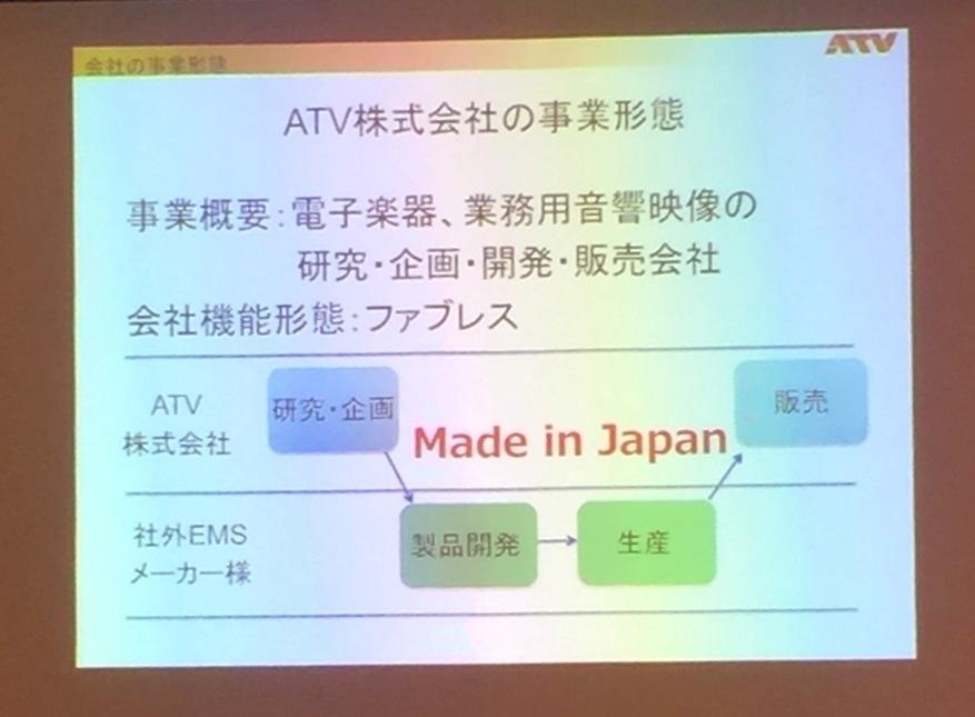 ATV_14