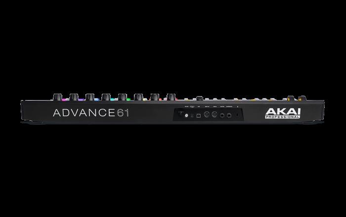 Advance61_rear_web_700x438