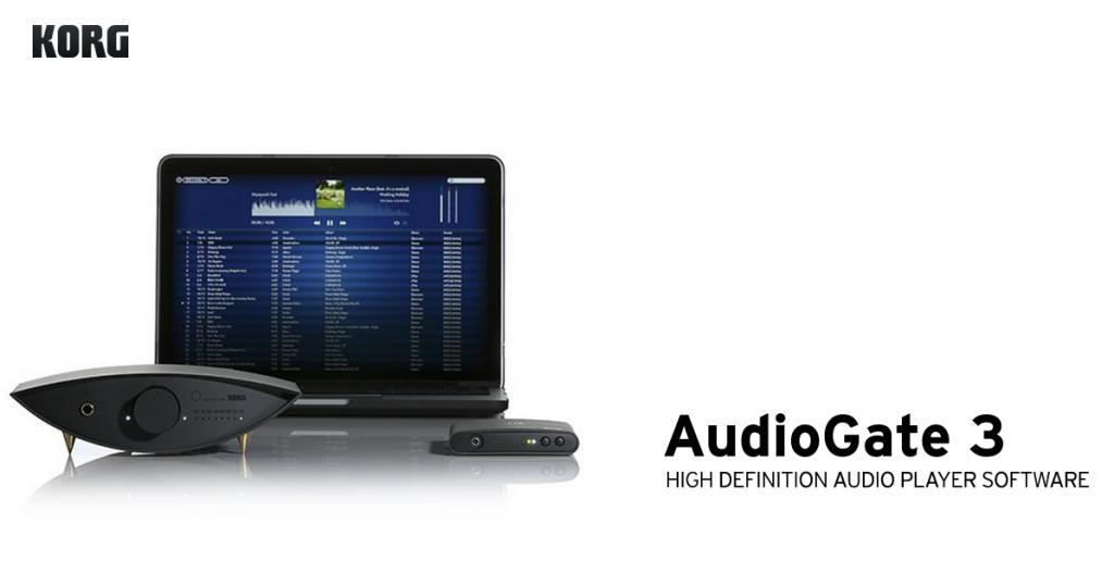 AudioGate00